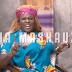 VIDEO | ISHA MASHAUZI – VIMBA