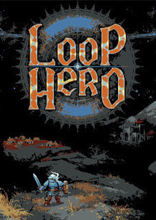 Loop Hero Torrent