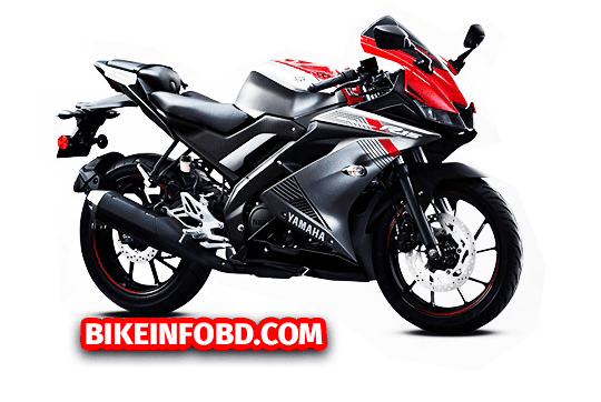 Yamaha R15 V3 Indian Dual ABS Price in BD