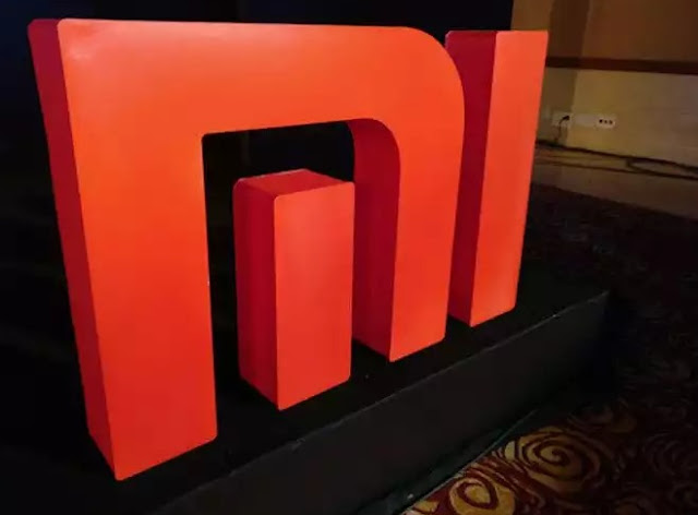 ALERT! Critical Security Flaws Discovered In Xiaomi's MIUI