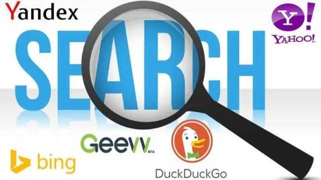 Lima Cara Indeks Blog Pada Mesin Pencari
