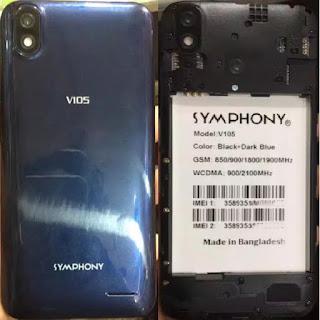 Symphony V105 Flash File,Symphony V105 Firmware,Symphony V105 Stock Rom,Symphony V105 Frp Remove Flash File,Symphony V105 Frp Remove Firmware,Symphony V105 Flash File Without Box,Symphony V105 Firmware Without Box,Symphony V105 Tested Flash File,Symphony V105 Tested Firmware,Symphony V105 Tested Stock Rom,Symphony V105 Frp Unlock Solution,Symphony V105 Frp Bypass;