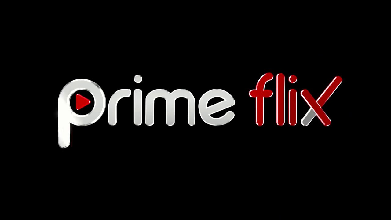Prime Flix Free Subscription Offer & Promo Code 2020