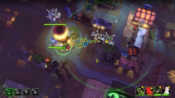 Zombie-Tycoon-2-Brainhovs-Revenge-pc-game-download-free-full-version
