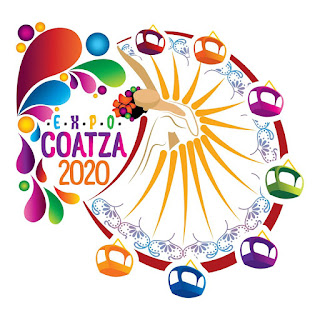 expo coatza 2020