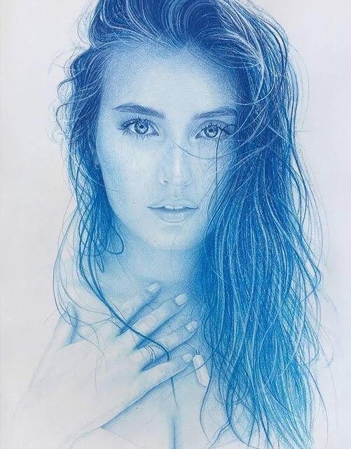 01-Blue-pencil-portrait-Andriy-Markiv-www-designstack-co