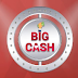 BigCash App – Get Rs.10 Cash On Sign UP + Rs.11/Refer (Instant PayTM)