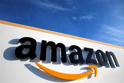 Amazon Will Shut its China Online Store
