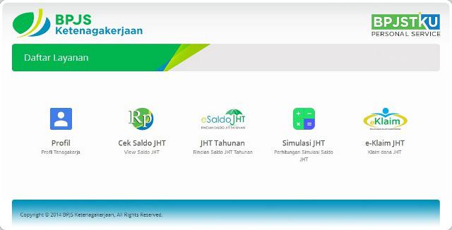 Cara-Klaim-BPJS-Ketenagakerjaan-Secara-Online