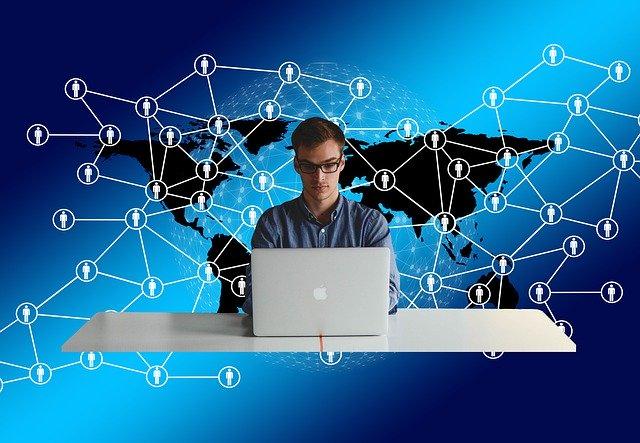 Pahami Marketing Trends agar Bisnismu Tidak Termakan Evolusi Teknologi!