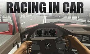 Racing In Car >> Racing In Car Mod Lagaapk Download Game Mod Dan Aplikasi Pro