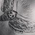 Lady Gaga devela su vigésimo primer tatuaje en Instagram