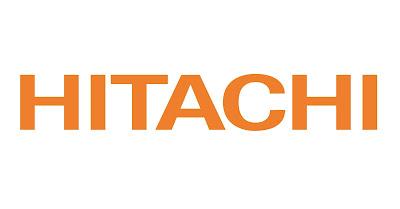 Rekrutmen PT Hitachi Construction Machinery Indonesia Bekasi Februari 2021