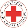 53 Job Opportunities at Tanzania Red Cross Society ,Kigoma Region