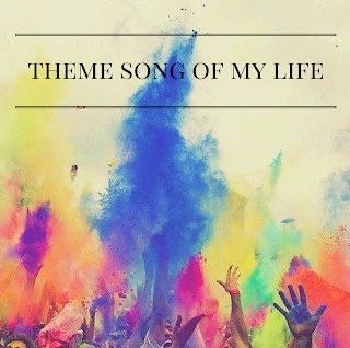 Image result for life theme songs