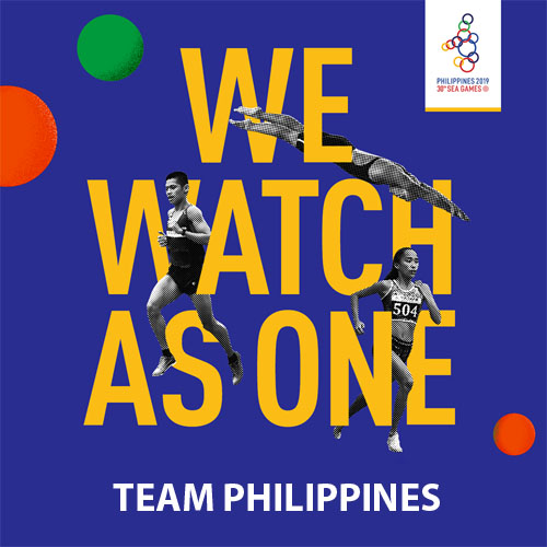 Live Watch The 30th Sea Games 2019 Dec 2 2019
