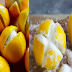 Cut a Lemon in 4 Parts And Put Salt Then Put It in The Kitchen And See What Happens