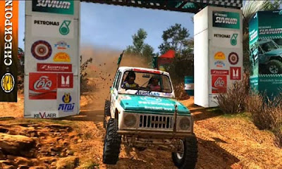 Download Game Off Road Drive Full Version