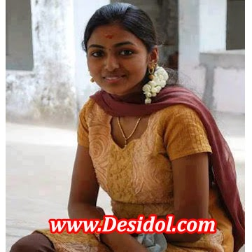 Tamil nadu dating girl