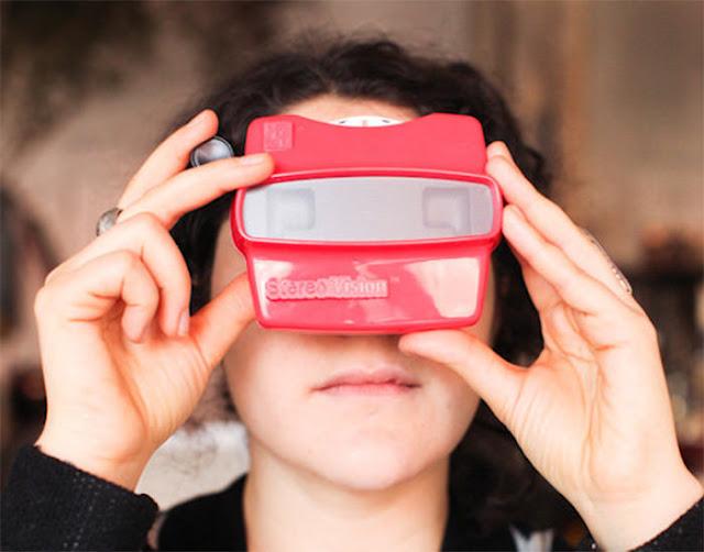Undangan Viewmaster