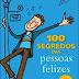 Os 100 Segredos das Pessoas Felizes - David Niven