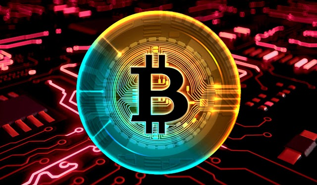 Five Reasons why Cryptocurrencies are Raising Alarm
