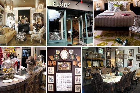 Interior House Residence And Apartment Design Shopping