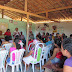 Associação dos Agricultores Familiares do Capim e entidades parceiras realizará reunião neste domingo no Distrito de Barracas