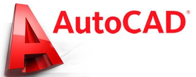 Hướng dẫn lấy bản quyền các phần mềm Autodesk