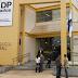 Polícia prende pai que obrigava a filha de 13 anos a comer fezes e beber urina em Queimados