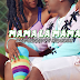 VIDEO | Rayvanny Ft. Mr Blue - Mama La Mama