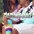 VIDEO | Rayvanny Ft. Mr Blue - Mama La Mama