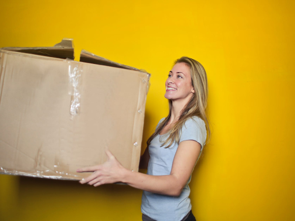 4 BIG THINGS PEOPLE GET WRONG WHEN MOVING