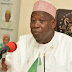 BREAKING: Ganduje Heads 49-Member APC National Campaign Council for Edo Guber