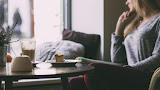 Is een hooggevoelige vatbaarder voor trauma?