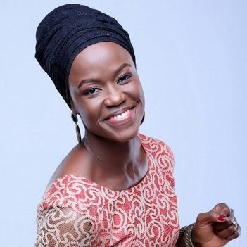 Sola Allison Speaks on  how she was sexually molested by several men, blames mother - Read Her Story