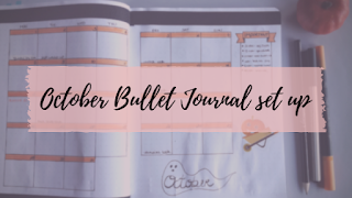 https://shirleycuypers.blogspot.com/2018/09/october-bullet-journal-set-up.html