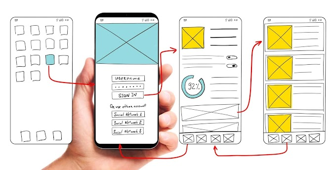 Optimize Your Website Mobile Experience for Conversions