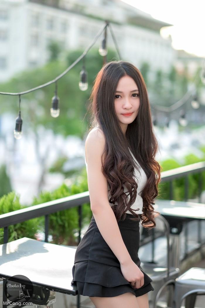 Image Girl-xinh-Viet-Nam-by-Hoang-Vu-Lam-MrCong.com-399 in post Những cô nàng Việt trẻ trung, gợi cảm qua ống kính máy ảnh Hoang Vu Lam (450 ảnh)