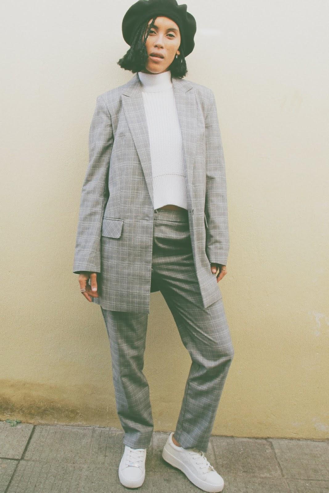 Liezel-Esquire-how-to-wear-a-suit
