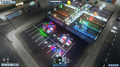 Police Tactics Imperio Free Full Version