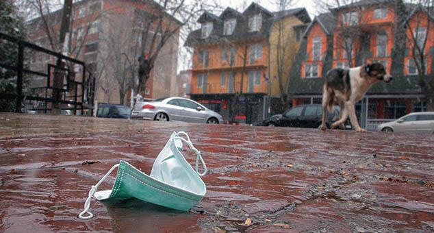 #Kosovo #Metohija #Bombardovanje#Virus #Korona #Žrtve #KosovskaMitrovica