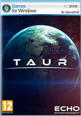 Taur (2020) PC Full