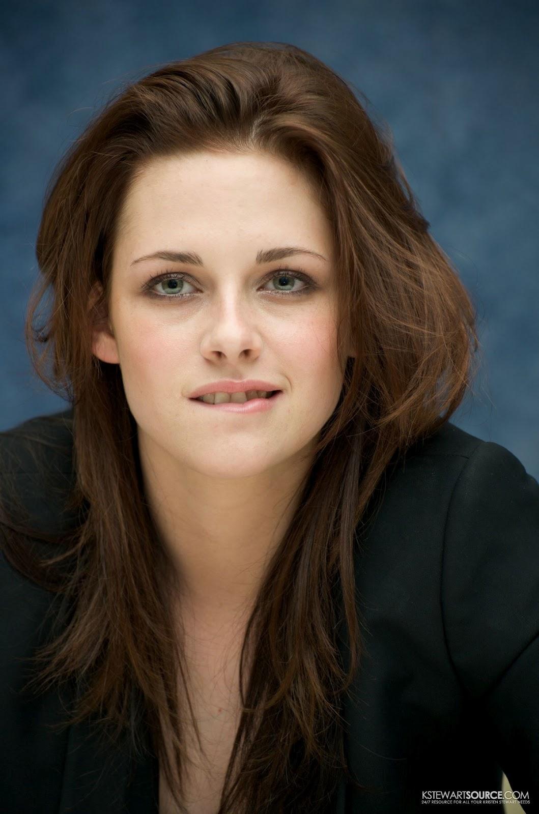 Kristen Lip Kit Matte Liquid Lipstick: You Haven't Seen The Last Of Me: Kristen Stewart