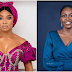 Shade Ladipo slams Toke Makinwa over tweets on people filming acts of charity