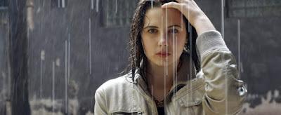 Rainy season and your health