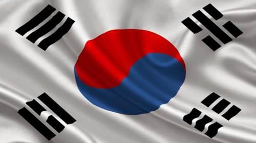 http://www.sportaztv.com/2018/05/korea-selatan.html