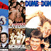 Best Comedy Movies Of Hollywood - All Time Favourite Movies of Hollywood