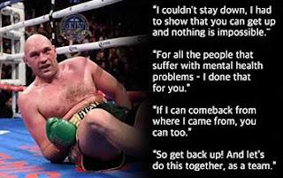 https://1.bp.blogspot.com/-9MY50UKOoEQ/XRXUWc7Ok1I/AAAAAAAADi0/NvVGdwcVO-snulqSCyWcc48AcZwuuVDOwCLcBGAs/s320/Pic_Boxing-_0304.jpg