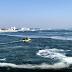 Video. De mâine, peste 120 de salvamari vor veghea plajele din Mamaia şi Constanţa